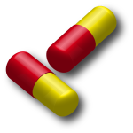 Preise für Medikamente online vergleichen