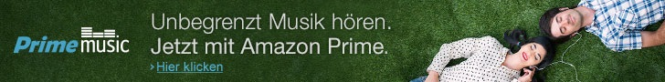 Amazon Prime Vorteile und Nachteile
