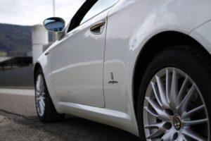 Sparsame Neuwagen bis zu 40 Prozent Rabatt