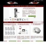 Geniale Amazon-Affiliate-Shops mit Ihrem Wunschthema erstellt