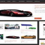 Profi-Blog installieren und erstellen – Serie Teil 1