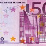 PROFI-BLOG und Geld verdienen – 2. Teil